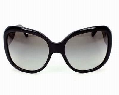 lunette soleil versace pour femme lunettes versace pour homme lunette de soleil de marque versace. Black Bedroom Furniture Sets. Home Design Ideas