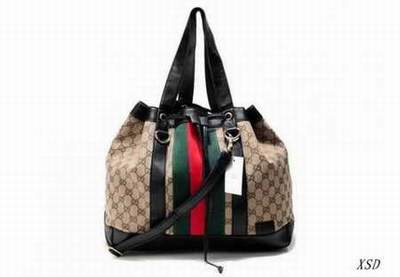 gucci sac 1973 sac a main pas cher orange. Black Bedroom Furniture Sets. Home Design Ideas